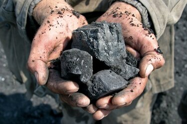 States Relying Solely on the Coal Industry Are Suffering