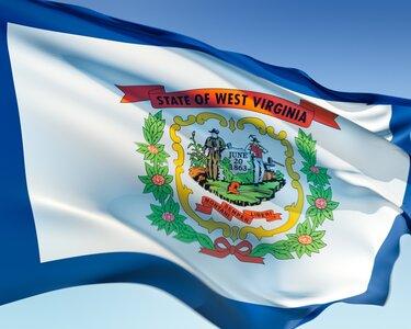 West Virginia Needs to Diversify its Economy