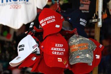 Current Republicans Focus on Slogans Over Substance