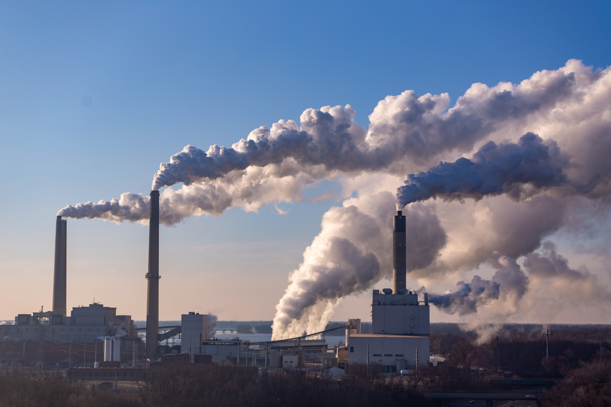 The Coal Industry Is Unstable and Moving Toward Obsolescence