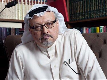 Trump Admitted to Helping Mohammed Bin Salman in Death of U.S. Journalist Jamal Khashoggi