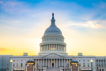 Legislation Americans Care About Will be Decided by the Incoming Senate