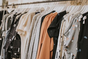 Buying Pregnancy Clothes is Costly and Annoying