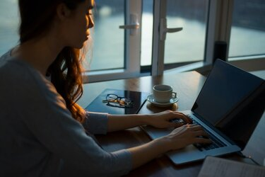 Pregnancy and Maternity Leave Can Interfere With Work