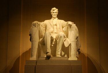 Confederate Statues Are Neither Aspirational Nor Insightful