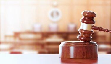 Court Cases Don't Always Serve Justice