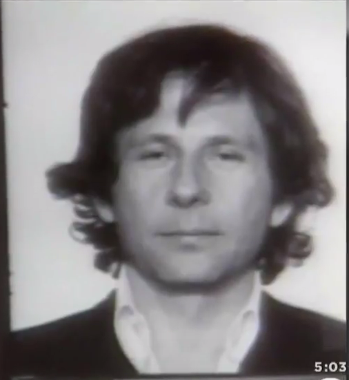 Roman Polanski Avoided Prison Time for His Crimes
