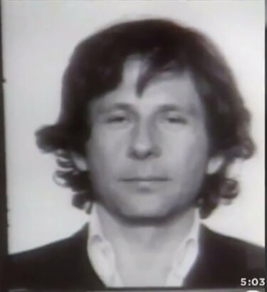 Roman Polanski Avoided Prison Time But He Can Be Punished In Other Ways