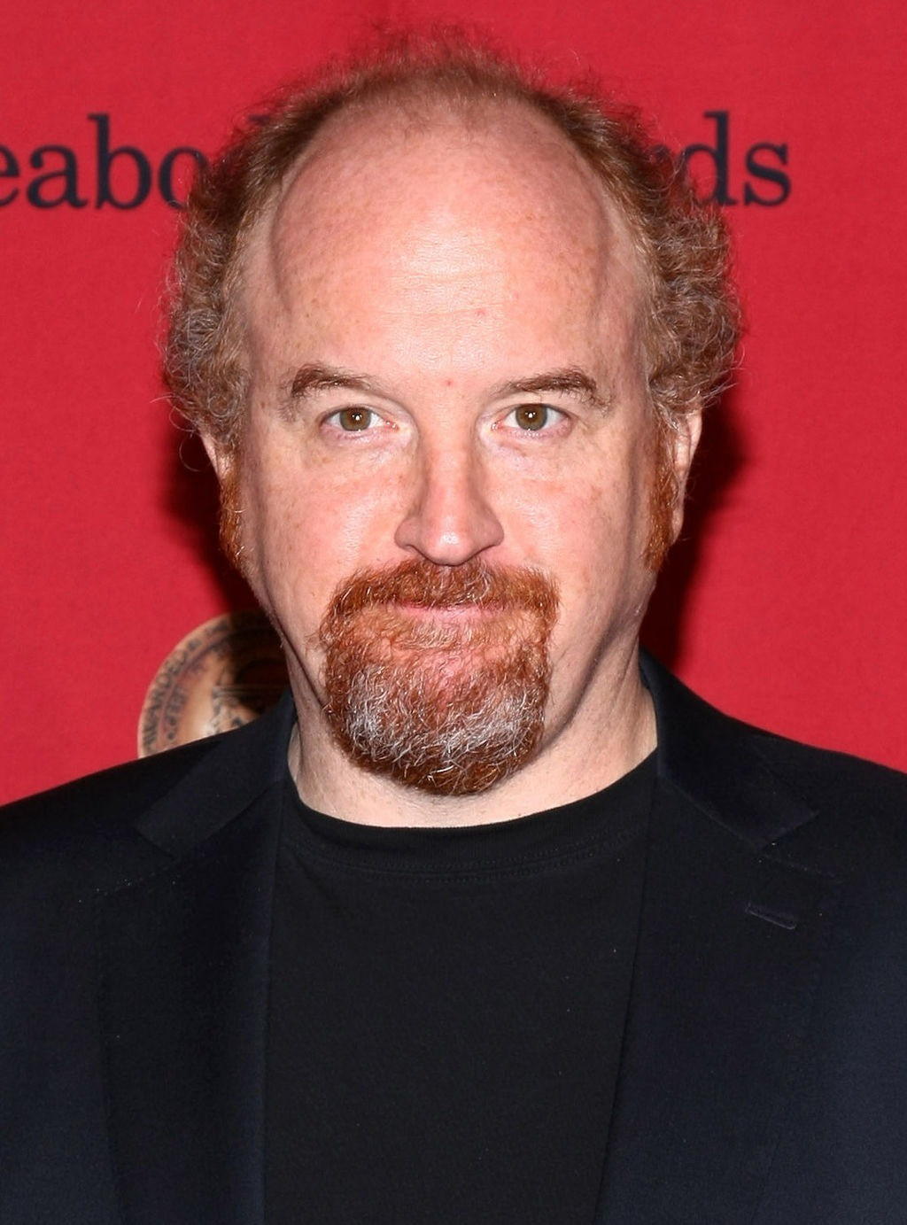 People Bemoan the Loss of Louis C.K. Without Speaking of His Victims