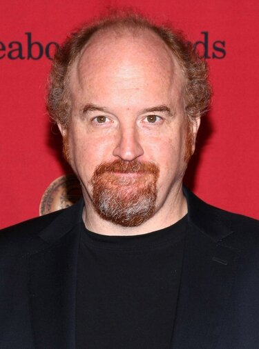 People Bemoan the Loss of Louis C.K., But His Actions Should Be Punished