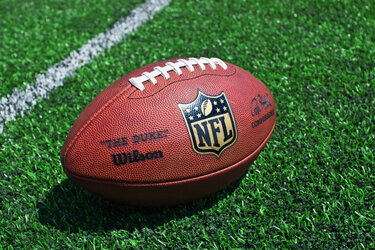The NFL Was Disingenuous About Black Lives Matter
