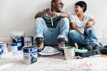 Now Is the Time to Do Home Renovations