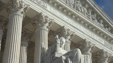 Forced Arbitration Is An Injustice, But a New Bill Brings Hope