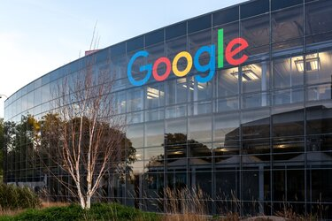 Google Ended Forced Arbitration After 20,000 Employees Protested